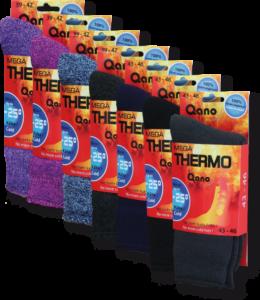 qano-mega-packs