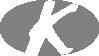 Logo Kerlin KG
